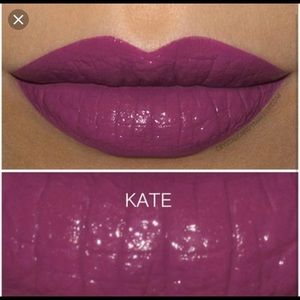 🟪💄3/$15💄🟪 NARS audacious lipstick in Kate